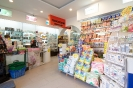 La nostra farmacia-1