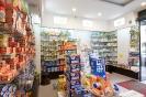 La nostra farmacia-3