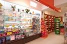 La nostra farmacia-4