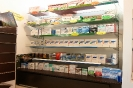 La nostra Farmacia-6