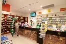 La nostra farmacia-7