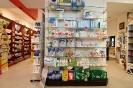 La nostra Farmacia-8