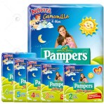 pampers-sole-e-luna-600x600